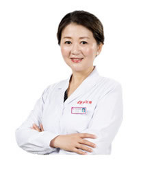 整形医生杨敏怎么样?