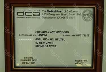 并签约27位全球整形美容外科专家