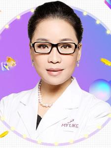 整形医生陈蔚怎么样?