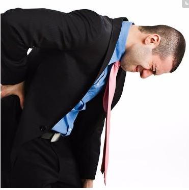 前列腺增生症是如何发病的?