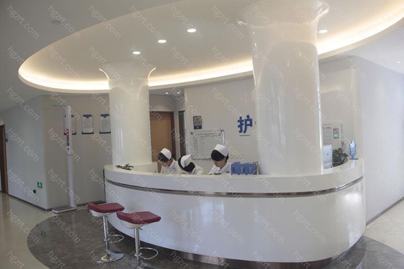 福州市台江区海峡医疗美容门诊部有限公司整形外科用心雕塑每一例精品手术