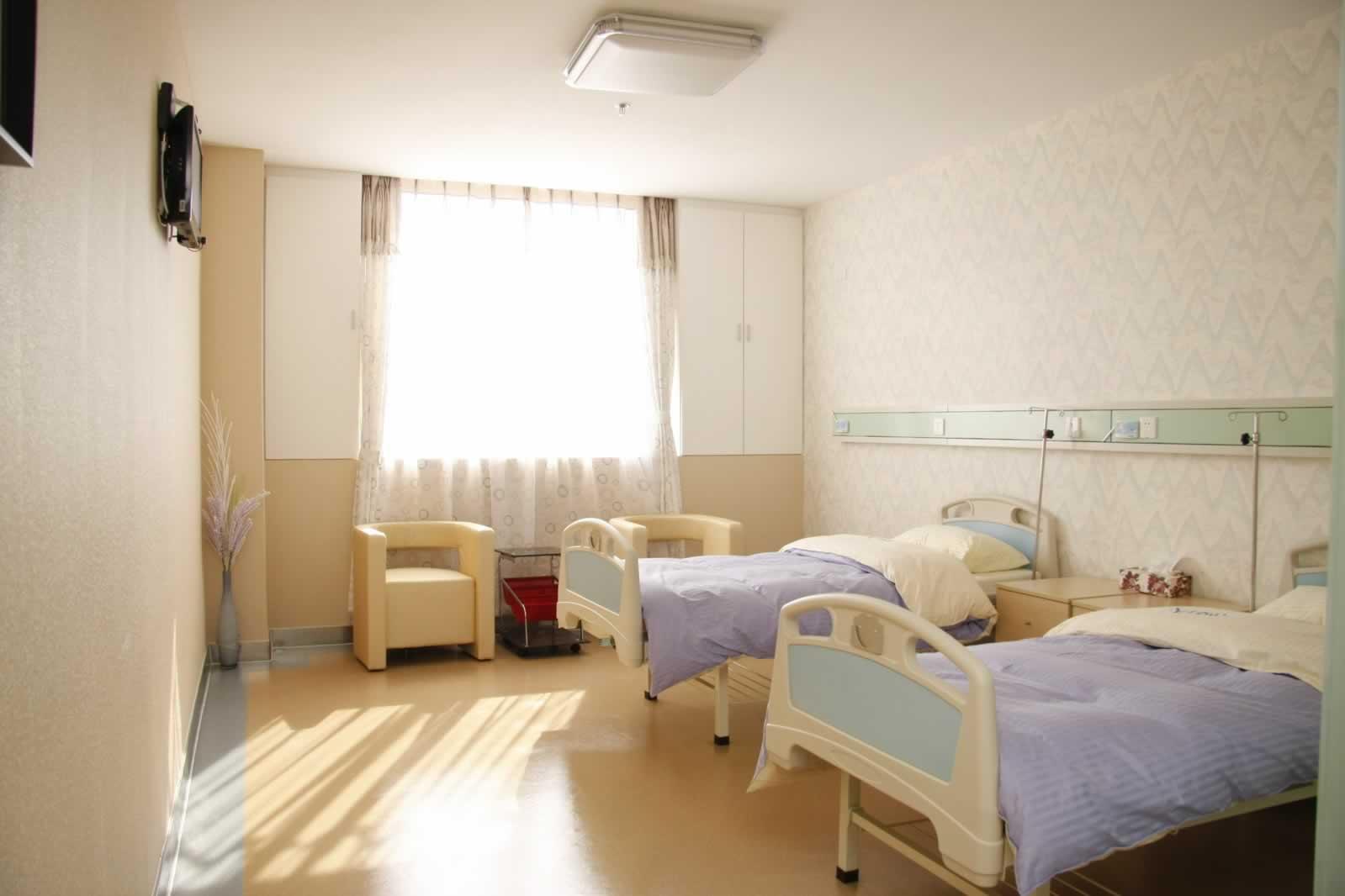 2019青岛隆鼻整形哪家医院比较好?