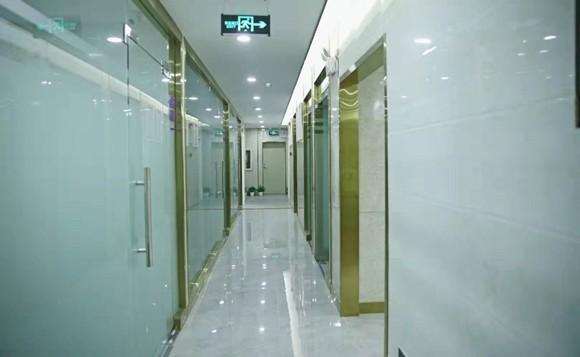 深圳侨诺口腔诊所好吗在哪条路?