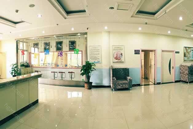沧州华美整形医院自发展到如今