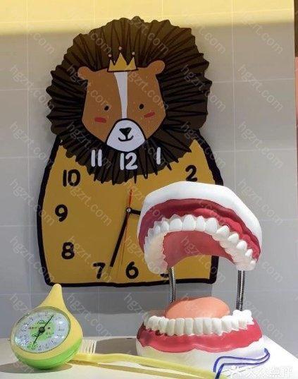 亿美佳口腔现已开设口腔内科、口腔外科、口腔修复科、儿童牙科、正畸科、牙周科等专业科室