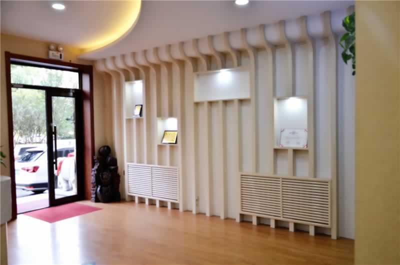 哈尔滨成美医院玻尿酸隆鼻怎么样?还有哪家比较好?