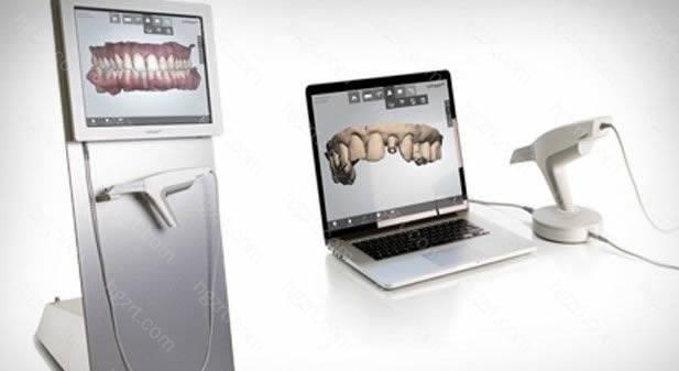 虹桥医院口腔科多年来长期与上海各出名口腔机构进行全方位的技术合作与学术交流