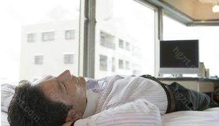 韩国试探他医院提供男