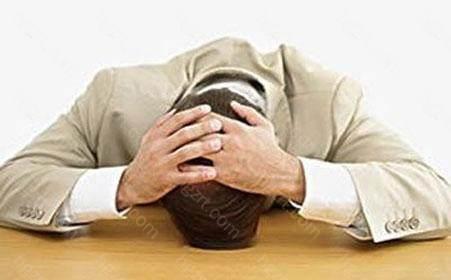 4.前列腺炎:前列腺属于男性的生殖附属器官