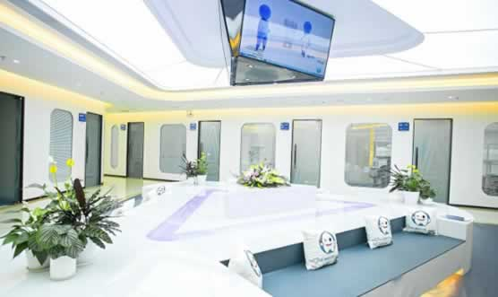 2019北京口腔医院排行榜,北京口腔医院哪家最好?