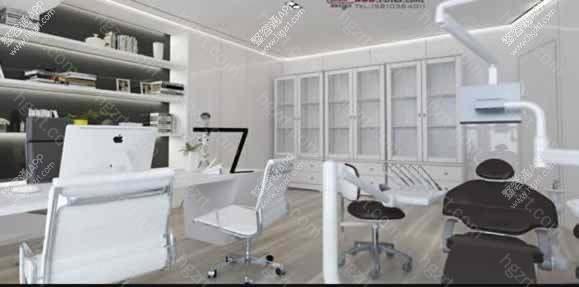 北京乐享非凡口腔拥有优雅舒适的诊疗环境、专业化良好的技术团队、专属的一站式服务理念
