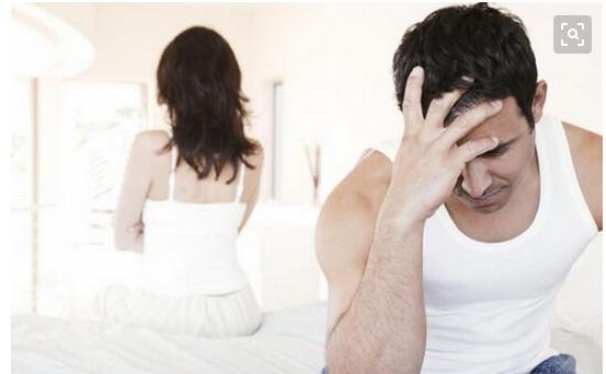 男性戒掉手淫早泄会康复吗?