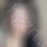 面部线雕做完闺蜜羡慕死了,实名感谢北京润美玉之光
