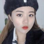 你们猜下我在上海做的面部吸脂多少钱贵不贵?