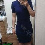 理直气壮:韩国吸脂瘦腰哪家医院好我觉得我比较有发言权