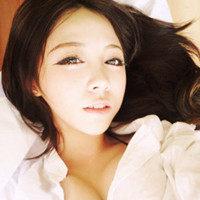 莉莉_Lily
