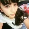 LilyLily005