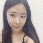 去韩国做面部轮廓整形手术?选择口碑好有实力的医生太重要!