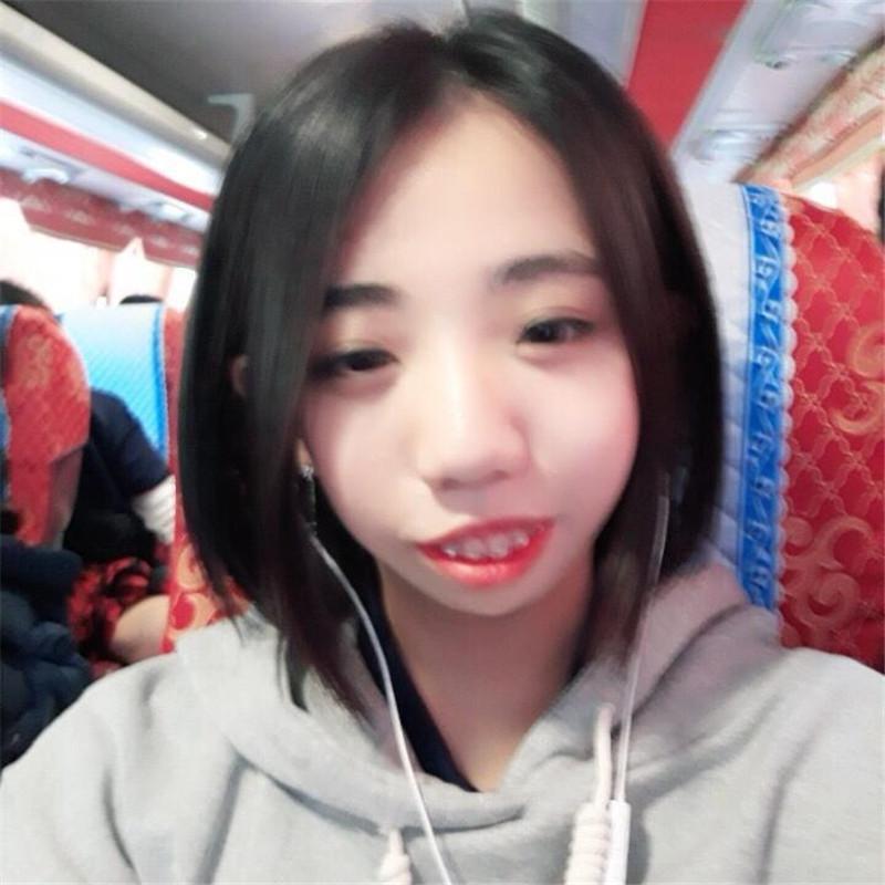 韩国EU颌面轮廓整形外科嘴凸矫正手术塑造完美面部轮廓,让你从此告别自卑。