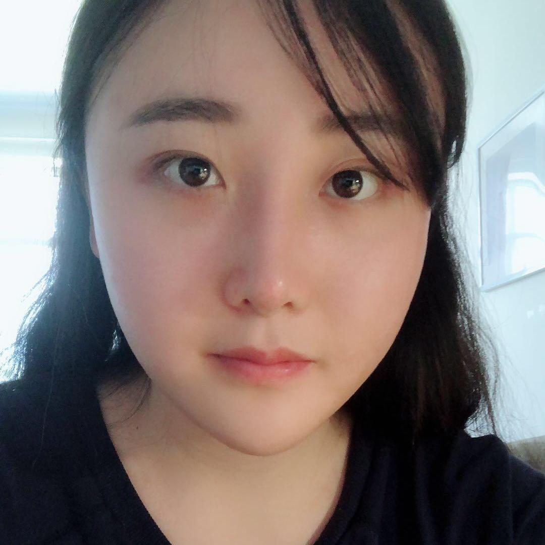 想知道韩国鼻修复做好的医生吗,大家都说是给我做的医生哦。