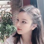 脸大颧骨宽找韩国拉菲安做V-LINE瓜子脸手术脸型也改变了