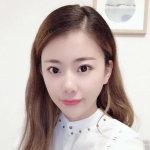 韩国佳轮韩瓜子脸手术怎样,看我v-line6个月后的效果图就知道了