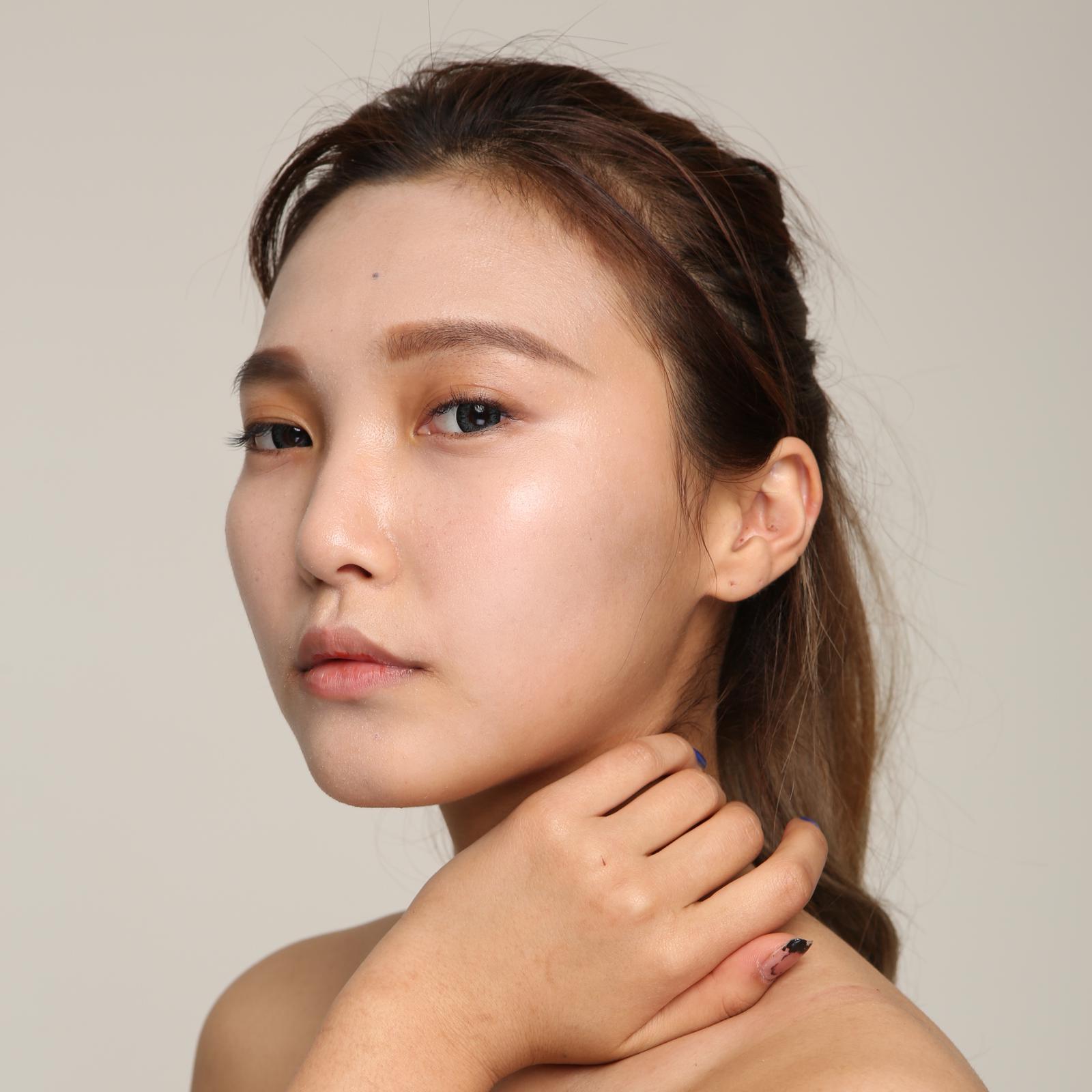 轮廓手术是大手术,做之前一定要选技术好的医院!分享我在韩国做轮廓整形的经历,变美不易,且整且珍惜!