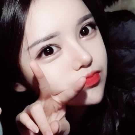给大家安利我在韩国做的硅胶隆鼻的经历,效果这么好。