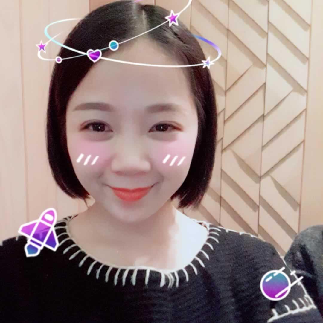 和朋友一起去韩国做的玻尿酸隆鼻怎么样,给大家分享一下我的经历。
