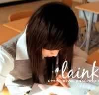 惜顔(Blank)°