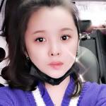 切开双眼皮的效果真是太好了,给大家分享一下我在韩国的经历。
