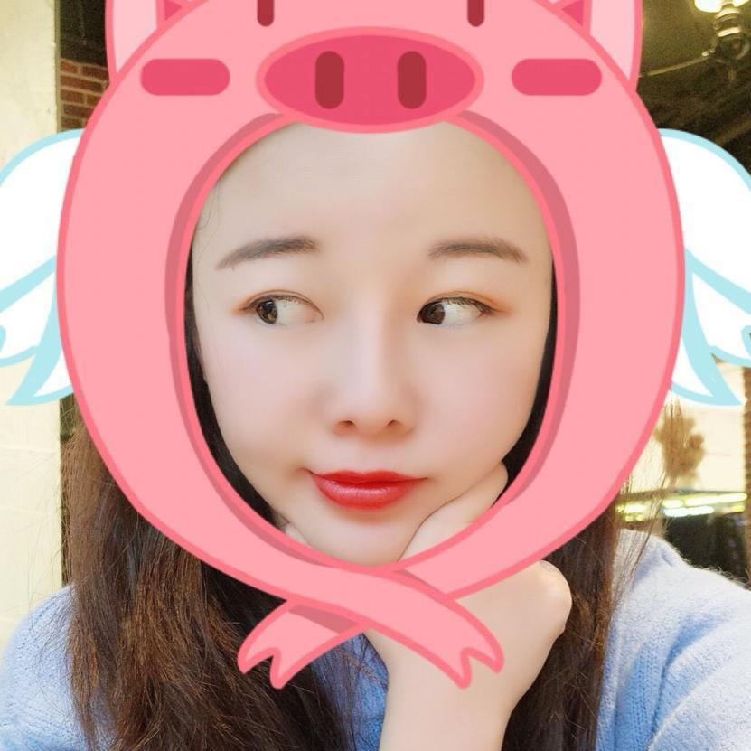 很多小伙伴开始私信约我什么时候再去韩国!!!