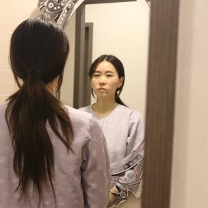都说韩国颧骨手术做的好的就是韩国ID整形外科,有没有一起去韩国做面部轮廓手术的?
