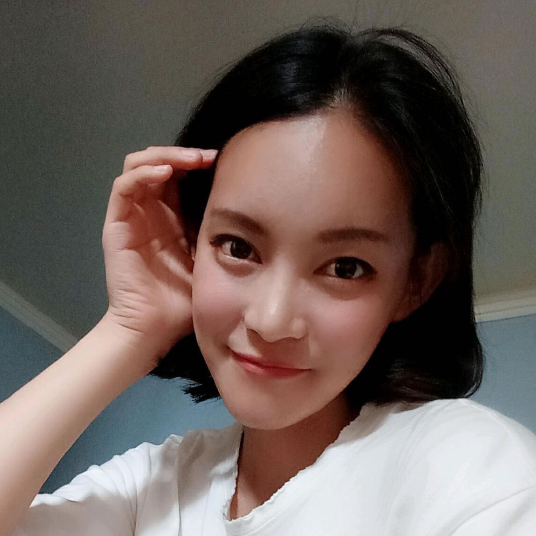 每一个韩国女生对于美都是那么在行<(* ̄▽ ̄*)/