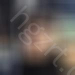 """选择有资质的韩国宝士丽整形医院做切开双眼皮改善了我的""""眯眯眼"""""""