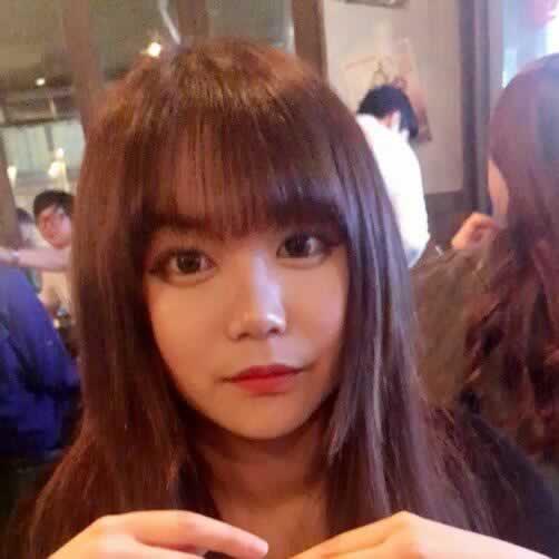 韩国原辰做颧骨颧弓手术以后对生活有什么影响吗?我管不了那么多了,只要过好眼前就好。