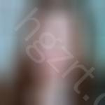 论眼睛形状对颜值的重要性,我在韩国kowon整形医院做了切开双眼皮后美的更惊艳