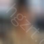 在朋友推荐的韩国自然主义整形做了硅胶隆鼻后,我原本塌鼻子终于得到改善了!