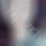 找韩国蕾切尔整形外科做切开双眼皮手术是经过深思熟虑的