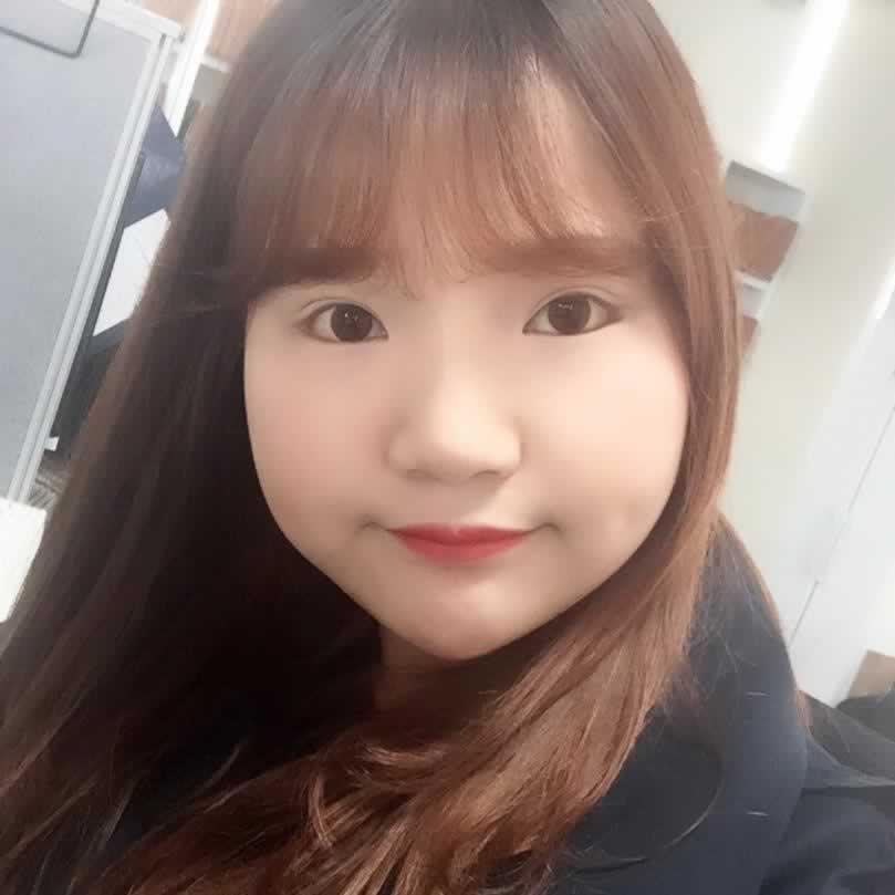 光纤溶脂瘦脸到底怎么样?大家看看我在韩国做的有没有效果。