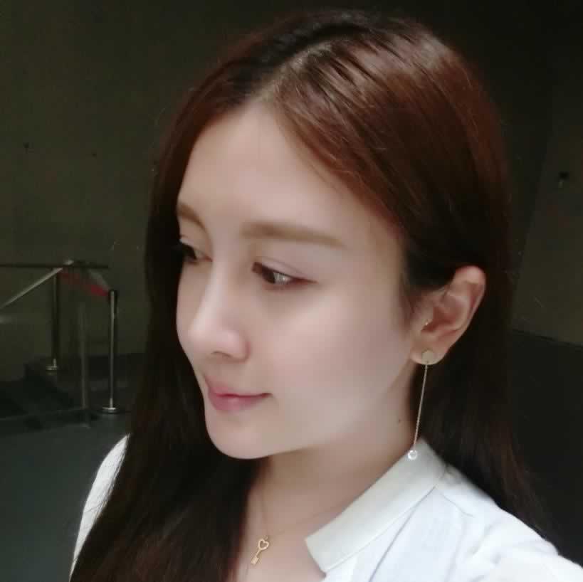 虽说沈阳盛京尚美医疗美容自体脂肪丰额头坚持的时间不是很长,但是年轻的时候就是要美美的。