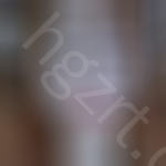 在韩国di整形做鼻部修复看到效果后高兴的要飞起来