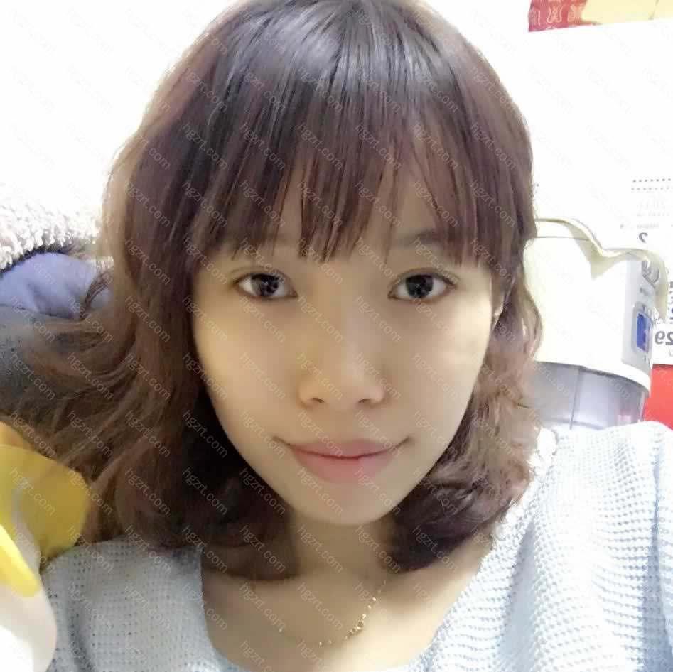 【注射瘦脸第123天】六一的时候去韩国补了第二次