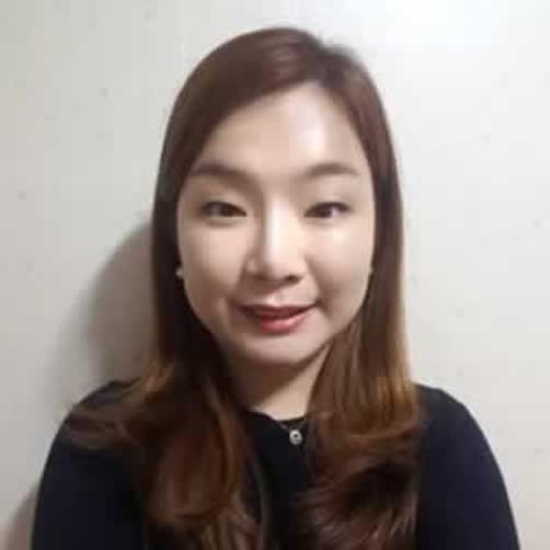 在深圳春天医院做完双下巴吸脂手术之后,我也一样拥有小V脸。