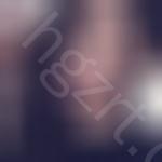 我找韩国gio整形医院,做双眼皮切开的恢复效果图来啦集美们