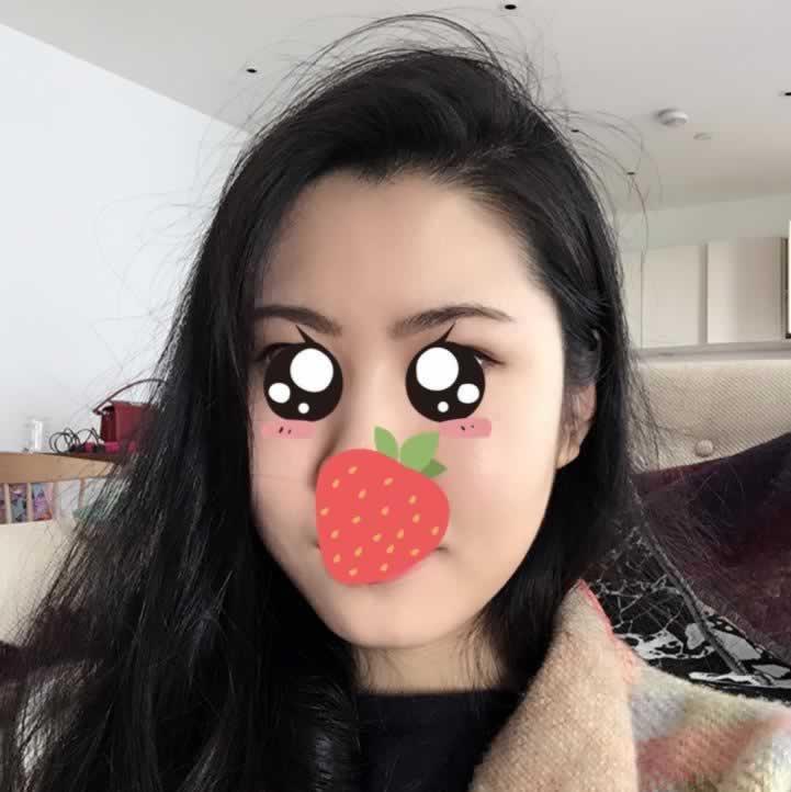 去韩国做面部吸脂手术半年之后才恢复到正常的状态,所以小仙女们不要着急。