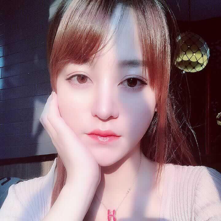 上海美联臣做种植发际线手术效果好不好。看我术后一年的恢复过程如何,