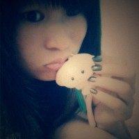 我是小维妮