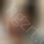 郑州东方整形美容医院怎么样?我尝试滴手术缩鼻头没有出现显假后悔的情况