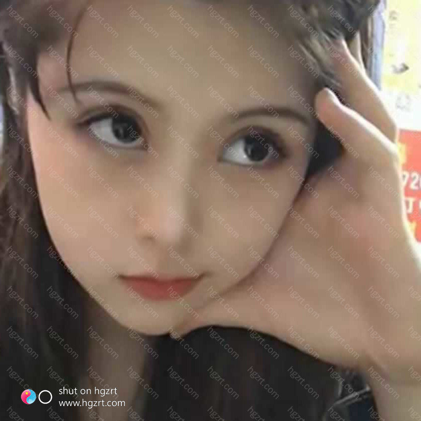 发现鼻子是否漂亮对整张脸的美丽和一个人的脸的价值所产生的影响真的很大